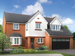 "Thumbnail to rent in ""Chesham"" at Chester Lane, Saighton, Chester"