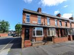 Thumbnail for sale in Willowfield Crescent, Belfast