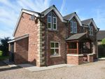 Thumbnail for sale in Cidercourt Road, Crumlin, County Antrim