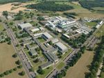 Thumbnail to rent in Culham Science Centre, Abingdon, Oxfordshire
