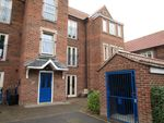 Thumbnail to rent in West Street, Thorne, Doncaster