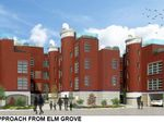 Thumbnail to rent in Crownall Works, 2 & 3 Elm Grove, Wimbledon, London