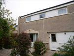 Thumbnail to rent in Torbrex Road, Cumbernauld, Glasgow