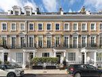 Thumbnail for sale in Cranley Place, South Kensington, London