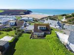 Thumbnail for sale in Trenance, Mawgan Porth