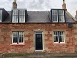 Thumbnail to rent in Greenlaw, Duns