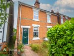 Thumbnail for sale in Bourne Road, New Town, Colchester