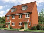 "Thumbnail to rent in ""Auden"" at Gorsey Lane, Wythall, Birmingham"