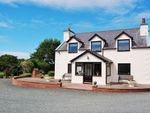 Thumbnail for sale in Jurby East, Isle Of Man