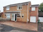 Thumbnail for sale in Mildenhall Close, Hartlepool, Durham
