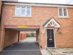 Thumbnail to rent in Hickory Close, Newton-Le-Willows