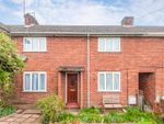 Thumbnail for sale in Harrowby Close, Tiverton