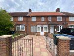 Thumbnail to rent in Deansbrook Road, Burnt Oak, Edgware