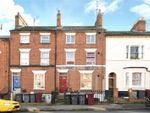 Thumbnail for sale in Waylen Street, Reading, Berkshire
