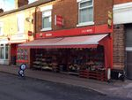 Thumbnail for sale in Cavendish Road, Leicester