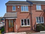 Thumbnail for sale in Stretton Close, Longton, Stoke-On-Trent
