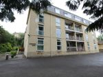 Thumbnail to rent in Pulteney Road, Bath