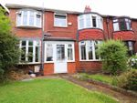 Thumbnail for sale in Broadway, Chadderton, Oldham