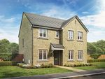"""Thumbnail to rent in """"The Mayfair"""" at Bawtry Road, Bessacarr, Doncaster"""