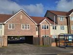 Thumbnail for sale in Park Mews, Londonderry Lane, Smethwick