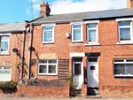 Thumbnail to rent in Mill Terrace, Shiney Row, Houghton Le Spring