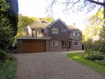 Thumbnail for sale in Merdon Avenue, Hiltingbury, Chandlers Ford, Hampshire