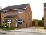 Thumbnail to rent in Lavender Road, Swanwick