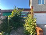 Thumbnail for sale in Gladstone Road, Ipswich