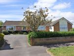Thumbnail for sale in Lanehays Road, Hythe, Southampton