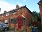 Thumbnail to rent in Valentia Road, Headington, Oxford
