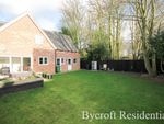 Thumbnail for sale in Thrigby Road, Filby, Great Yarmouth