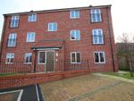 Thumbnail to rent in Mulberry Close, Ormskirk