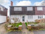Thumbnail for sale in 40 Beverley Close, London