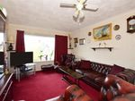 Thumbnail to rent in Winchester Close, Newport, Isle Of Wight