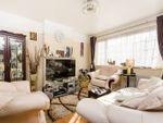 Thumbnail for sale in Kynaston Avenue, Thornton Heath