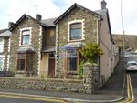 Thumbnail for sale in Dunraven Place, Ogmore Vale, Bridgend.
