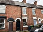 Thumbnail to rent in Lorne Street, Kidderminster