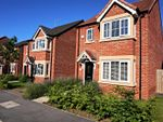 Thumbnail for sale in Risholme Way, Hull