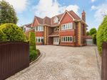 Thumbnail for sale in Swanpool Lane, Aughton, Ormskirk