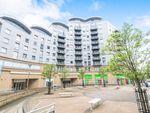 Thumbnail to rent in Alencon Link, Basingstoke