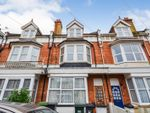 Thumbnail to rent in Reginald Road, Bexhill On Sea