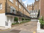Thumbnail to rent in Canning Place Mews, Canning Place, Kensington, London
