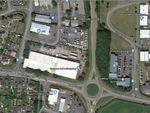 Thumbnail to rent in Restaurant/Cafe/Takeaway Premises, Unit 1, Ludlow Business Park, Orleton Road, Ludlow, Shropshire