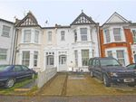Thumbnail for sale in 126 Southchurch Avenue, Southend On Sea, Essex