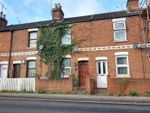 Thumbnail for sale in Church Road, Earley, Reading, Berkshire