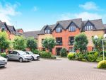 Thumbnail for sale in Kingfisher Court, Woodfield Road, Droitwich