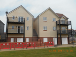 Thumbnail to rent in Ryelands Way, Bridgefield, Ashford