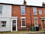 Thumbnail to rent in Charnock Street, Deepdale, Preston