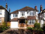 Thumbnail for sale in Princes Avenue, Woodford Green, Essex