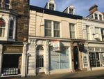 Thumbnail to rent in Albert Street, Harrogate